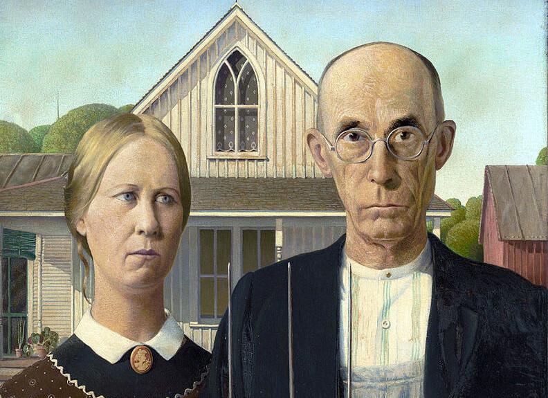 miłość małżeńska małżeństwo miłość aż po grób stare dobre małżeństwo